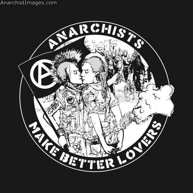 anarchist workers propaganda