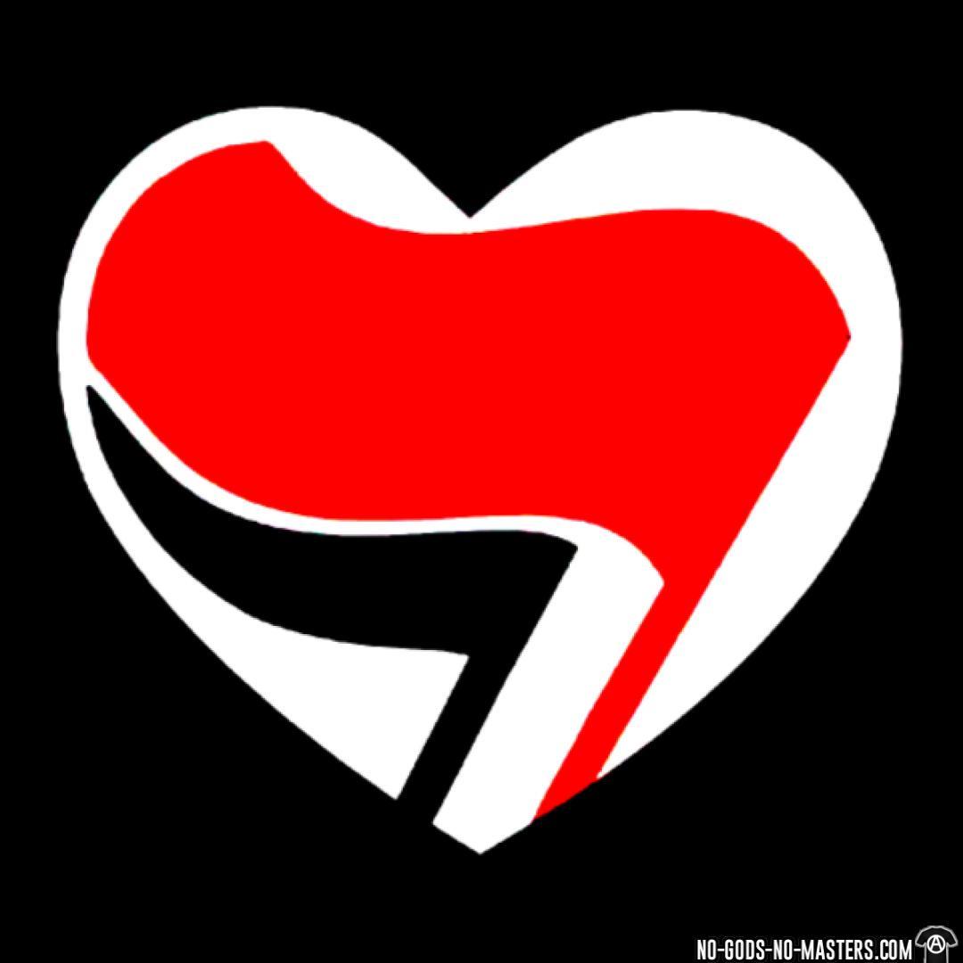 revolution activism image