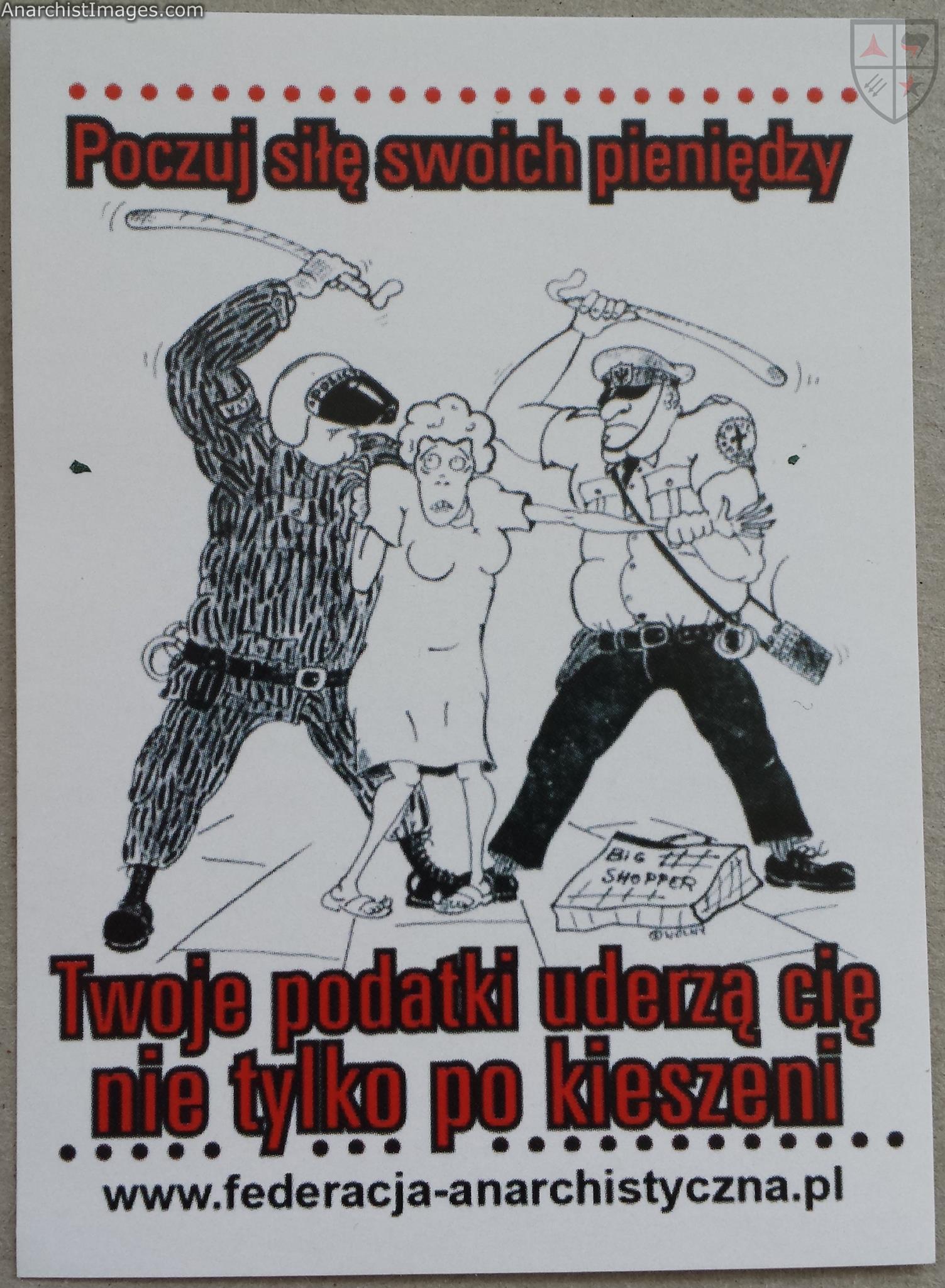 socialist equality meme