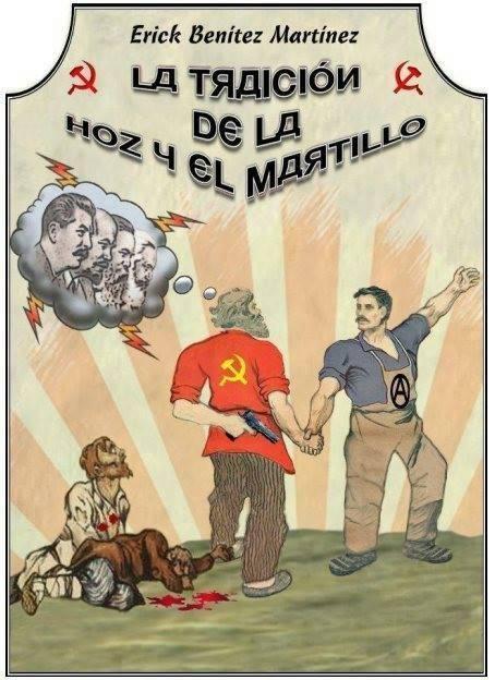 socialist feminist text