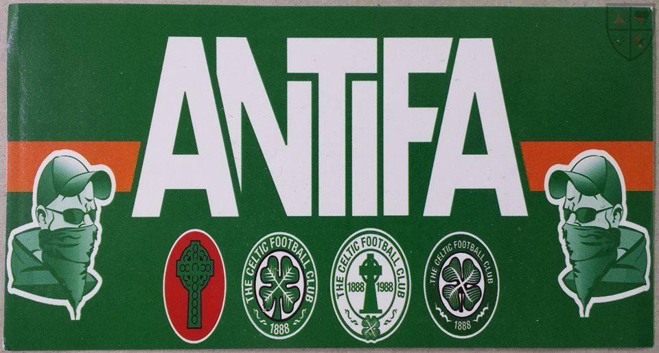 anarchism political poster