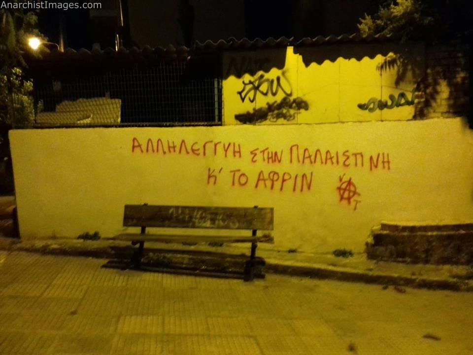 anti capitalism freedom photography