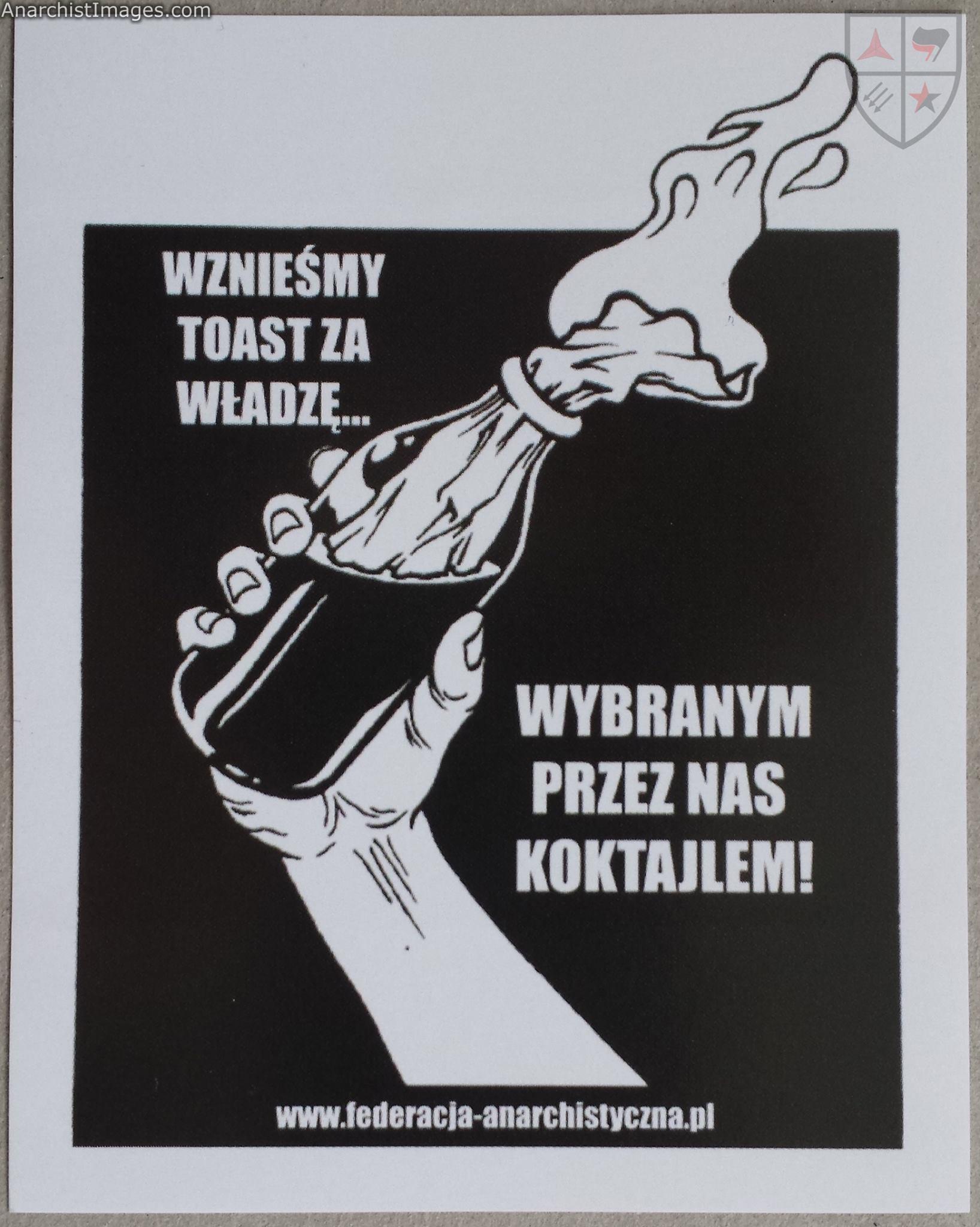 socialist feminist graphic