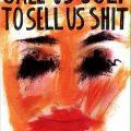 -political-art-revolution-a95b81cb73f728b432d46f00ca0eedc75a2d1004
