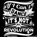 -political-art-revolution-6b0b43a3132bd77bf67fadb26529aa7ce1b4e5a4