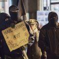 -political-art-revolution-0fce97d3fbf92abf189e38c4c52c55f80788a844