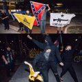-political-art-revolution-b1982053e9dfd5384cbac7ec5dbc75304f615e3a